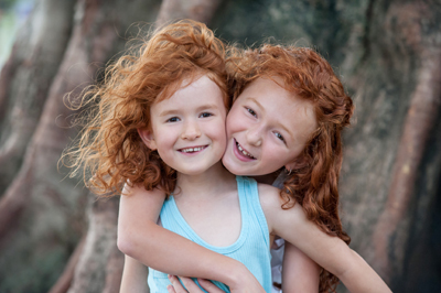 hug-my-sister