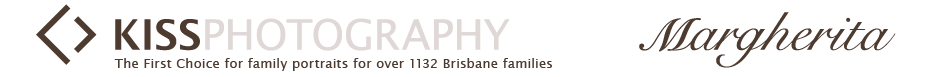 Kiss Photography – Professional Family Photography Brisbane