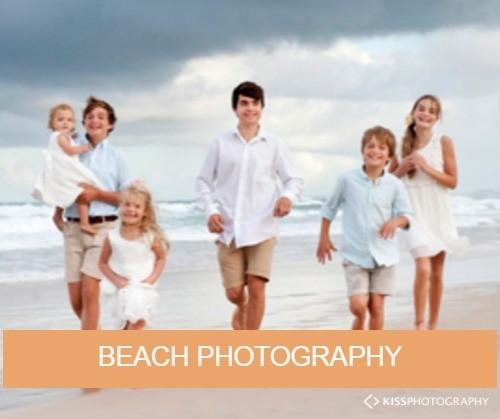 photo shoot background